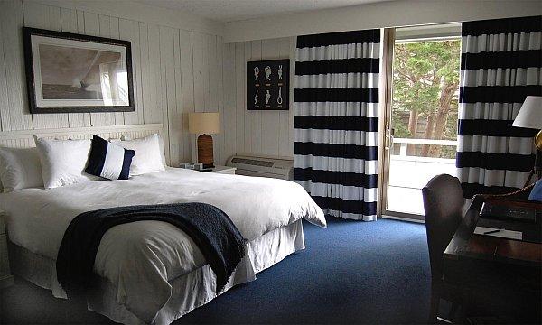 8 แบบห้องนอน สวยๆ หลายแบบ หลากสไตล์