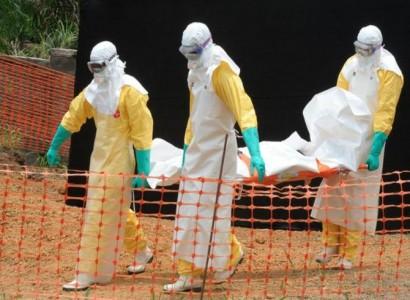 ไอเดีย ป้องกัน อีโบลา จากสาธารณสุข 3 มาตราการ