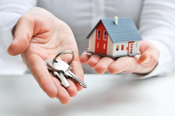กู้เงินซื้อบ้าน มีขั้นตอนอย่างไรบ้าง