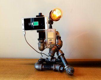 สุดยอดโคมไฟที่คุณก็ทำเองได้